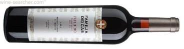 establecimiento-juanico-familia-deicas-preludio-barrel-select-red-juanico-uruguay-10582109